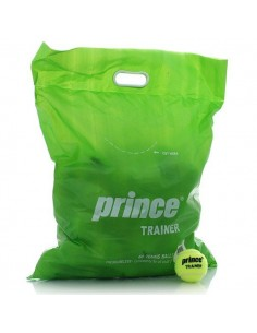 PRINCE Trainer x60