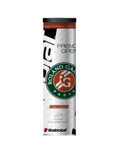BABOLAT Roland Garros Bote 4