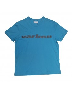 VARLION Camiseta Original