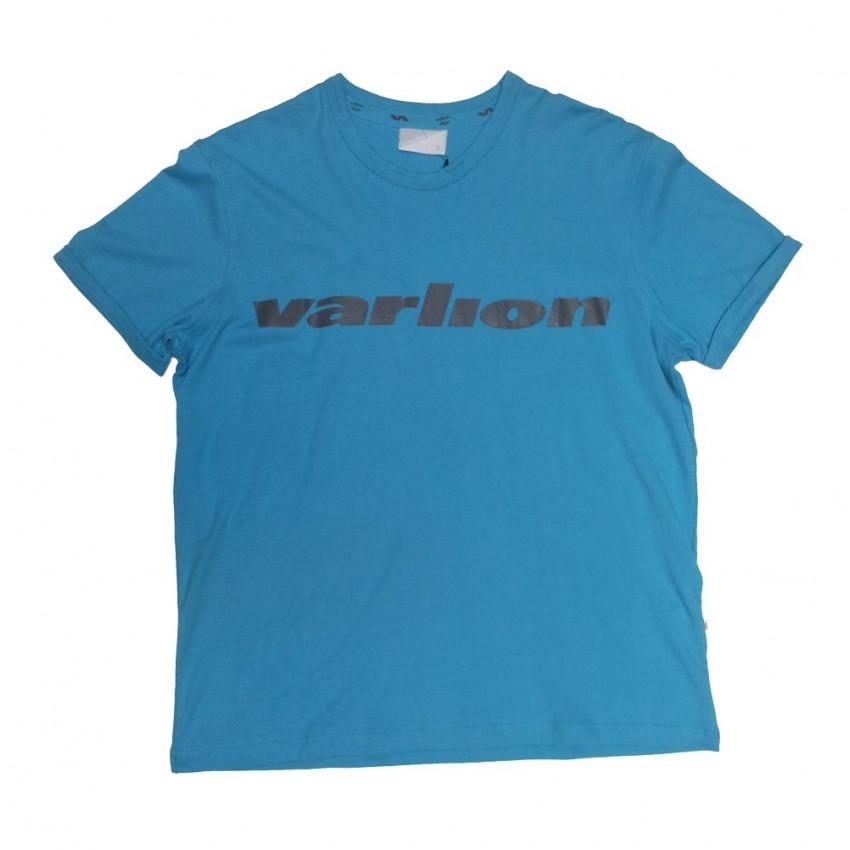 VARLION Camiseta Original