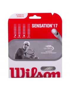 WILSON Sensation 125