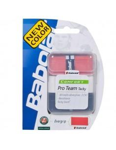 BABOLAT Overgrip Pro Team Tacky