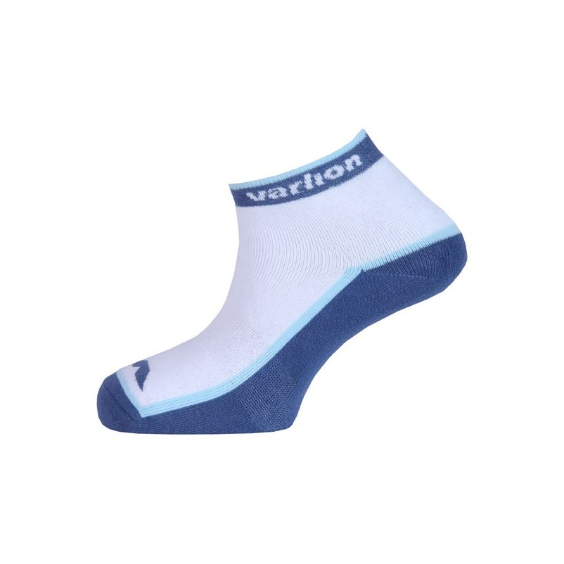 VARLION Calcetines Collection Woman Azul