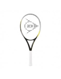 DUNLOP Biomimetic F 5.0 Tour