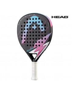 FLASH HEAD PI_BL