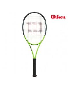 WILSON BLADE 98 16X19 V7.0...