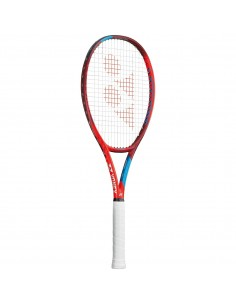 copy of Raqueta de tenis...