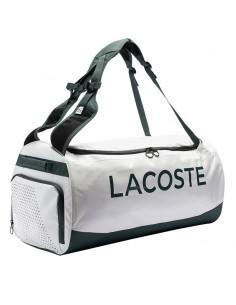 LACOSTE L20L  TENNIS BAG