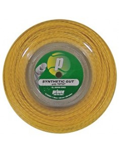 PRINCE Synthetic Gut 200 Mts.