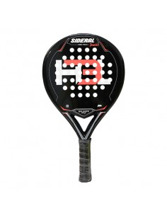 PADDLE RACKET HBL SIDERAL...