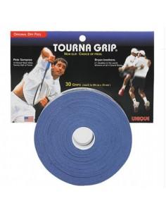 TOURNA Grip x 30