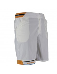 VARLION Short Original Blanco