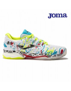 ZAPATILLA JOMA SLAM MEN...