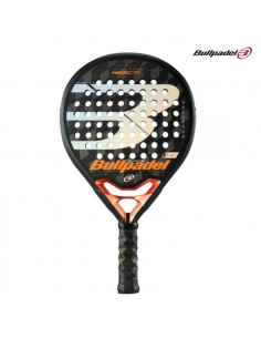 Paddle racket BULLPADEL...