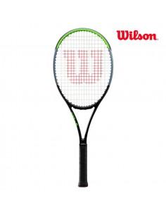 Raqueta Wilson Blade 101L...