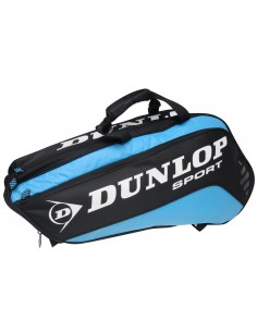 DUNLOP Thermo Tour 6