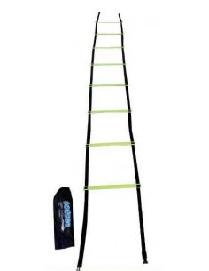 SOFTEE Agility Ladder 4 meters