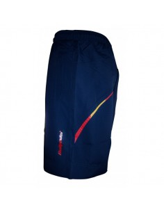 BULLPADEL Short Escanduso