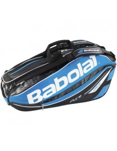 BABOLAT Raquetero Pure Drive x9