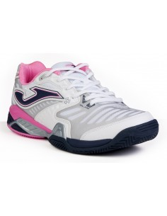 JOMA T.Slam Lady 502
