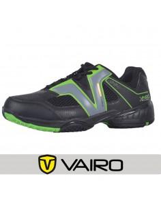 VAIRO Zapatillas Pro