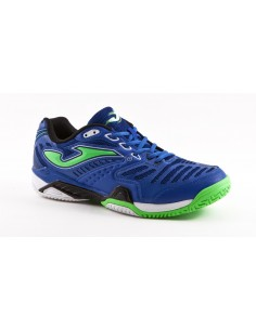 JOMA T Slam 503 All Court
