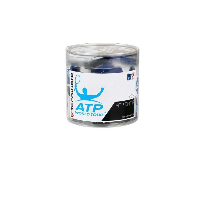 TECNIFIBRE  Antivibrador ATP