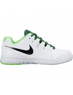 NIKE Vapor Court 7 JR