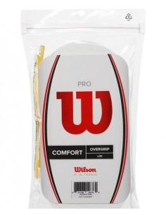 WILSON Pro Overgrip x30