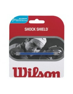 WILSON Antivibrador Shock Shield Dampener