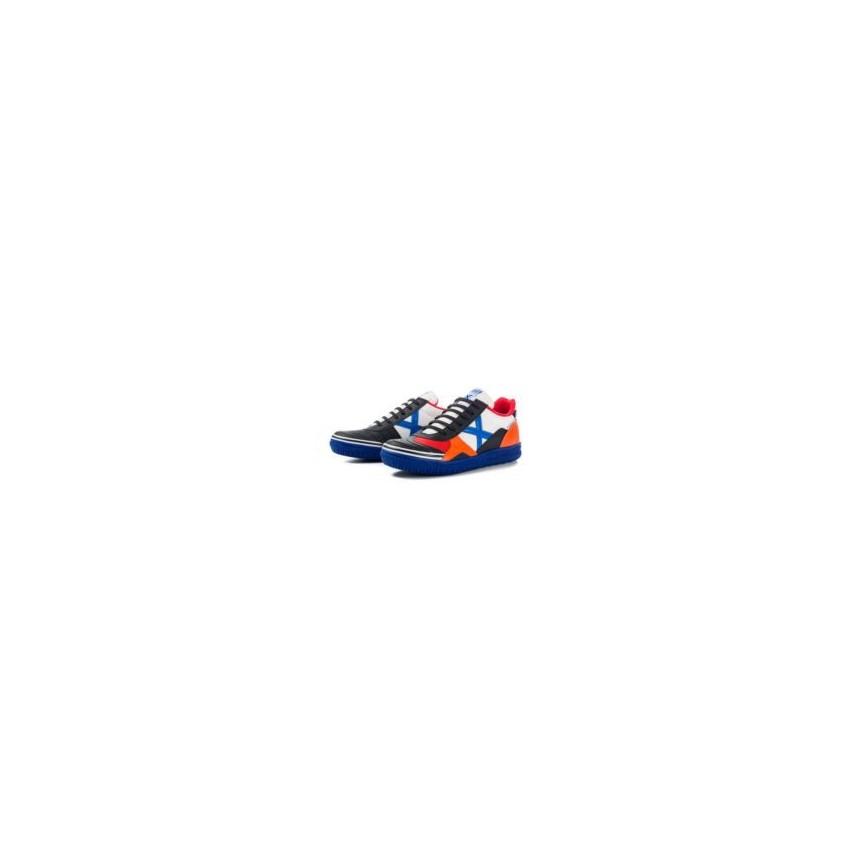 MUNICH G3.5  PROFIT 312095 Zapatillas