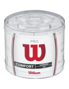 WILSON Pro Overgrip x60