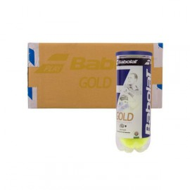 BABOLAT Gold Cajon 24 botes B3