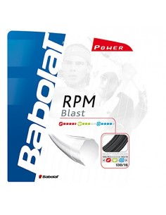 BABOLAT RPM Blast 12 mts.