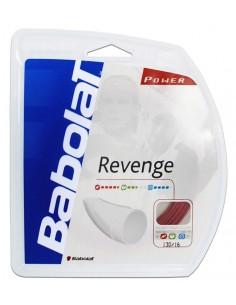 BABOLAT Revenge 12 mts.