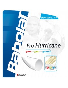 BABOLAT Pro Hurricane 12 mts.