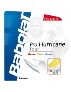 BABOLAT Pro Hurricane Tour 12 mts.