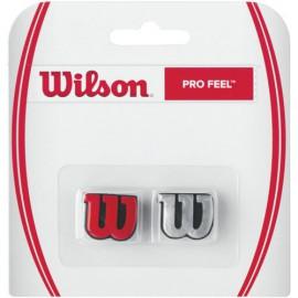 WILSON Antivibrador Pro Feel II