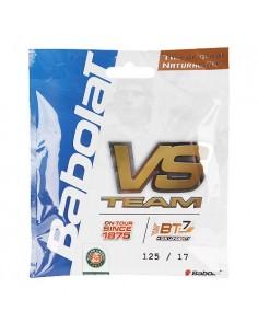 BABOLAT VS Team 12 mts.