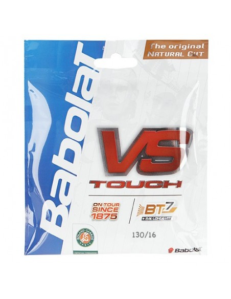 BABOLAT VS Touch 12 mts.
