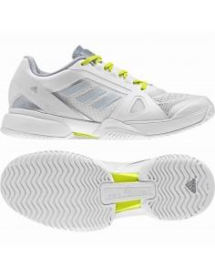 Adidas Stella Mccartney Barricade 2017