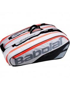 BABOLAT Raquetero Pure Strike  x12