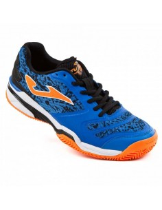 JOMA T.Slam Men 704 Royal Clay