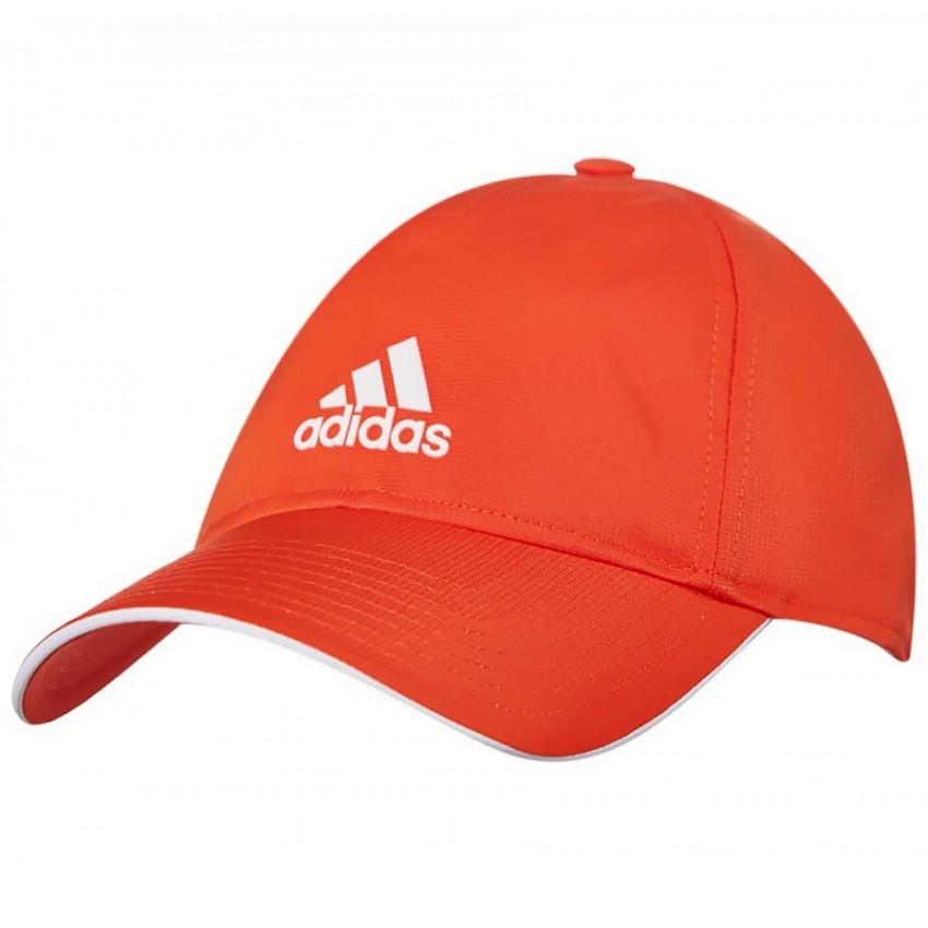 Gorra de Adidas Climacool Naranja f8175a9f6f7