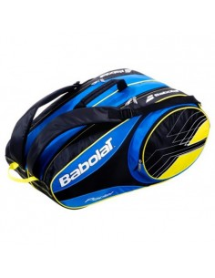 BABOLAT Paletero Racket Holder Club