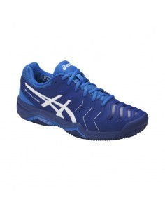 ASICS GEL CHALLENGER 7 CLAY