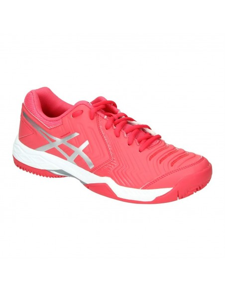 ASICS Gel Game 6 Clay Mujer