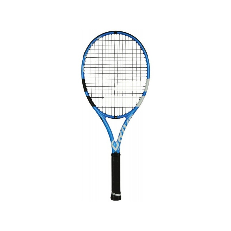 a97dd907c2f BABOLAT Pure Drive 2018. Loading zoom