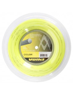 VOLKL Cyclone Lime 200 mts