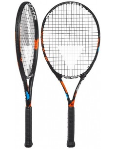 TECNIFIBRE Junior T Fit 26